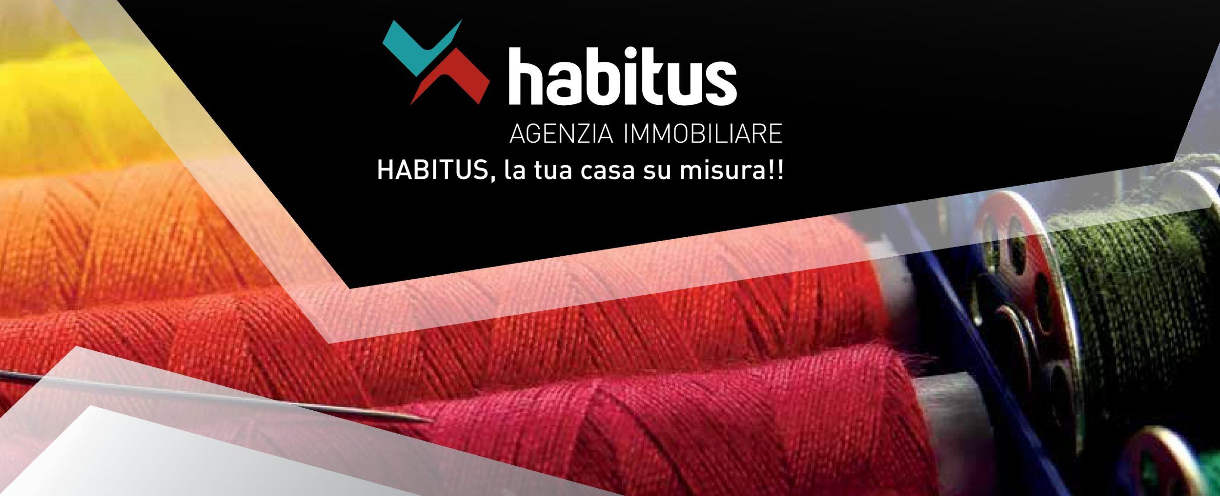 Habitus Agenzia Immobiliare